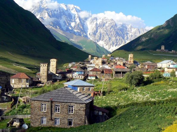 caucasus-mountains-georgia-ushguli-and-shkhara-mountains-highest-mountains-north-caucasus-eastern-europe-beautiful-landscapes-scenery